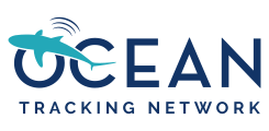 Ocean Tracking Network Data Portal