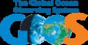 GOOS_logo-e1403799109961.png