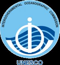 logo-ioc-westpac_0.png