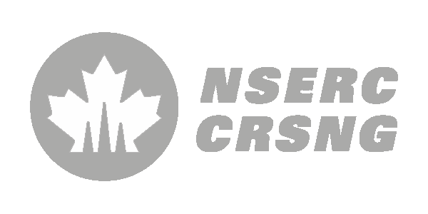 NSERC_G1.png